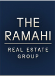 The Ramahi Real Estate Group