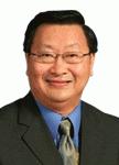 Simon Chong