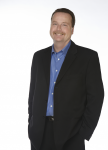 Kevin Kinsella, Edmonton Real Estate Agent