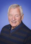 Arlie Jespersen