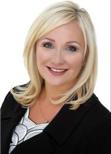 Corinne Watson & Associates, Calgary Real Estate Agent