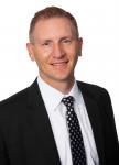 Brady Layton, BComm, CFP, Calgary Real Estate Agent