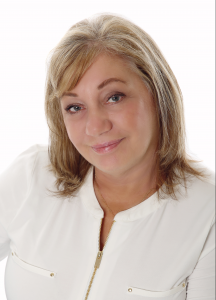 Realty Executives Leading Agent On Duty: Vicki Visitew