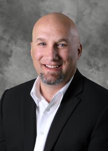 Eric Dennis, Calgary Real Estate Agent