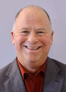 Doug Cheney, Edmonton Real Estate Agent