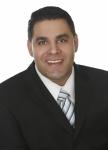 Mason Salame, Edmonton Real Estate Agent