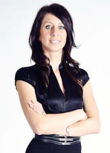 RE/MAX Real Estate (North Edmonton) Agent On Duty: Shawna Eskiw