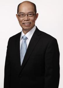 Realty Executives Polaris Agent On Duty: Joseph Yeo