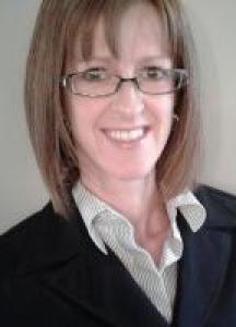 Realty Executives Polaris Agent On Duty: Anita Haggerty