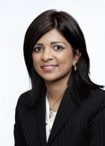 Realty Executives Polaris Agent On Duty: Nidhi Kapoor