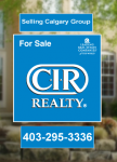 CIR Realty & Selling Calgary Group