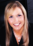 Connie McKee, Saskatoon Real Estate Agent