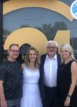 Alberta Real Estate Team