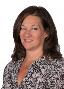Tracy MacCosham, Edmonton Real Estate Agent