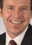 Kevin Grenier