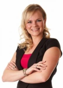 Amanda Shannon, RE/MAX real estate central alberta - Red Deer