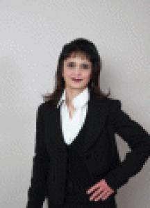Realty Executives North Star Agent On Duty: Lamia Alakra