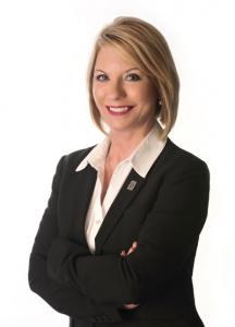 Jodie Allen, Sherwood Park Real Estate Agent