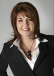 Lisa Jordan, Edmonton Real Estate Agent