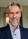 Darrel Fedor, Okotoks Real Estate Agent
