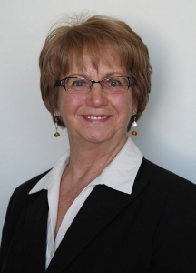 Linda Walton, RE/MAX real estate central alberta - Lacombe