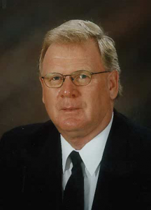 Bob Wilson, Lacombe Real Estate Agent