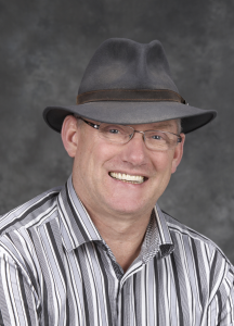 RE/MAX real estate central alberta Agent On Duty: Kevin Schropfer