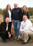 The MacMillan Team