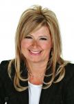 Cindy Vander Linden