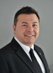 Ed Massa, Edmonton Real Estate Agent