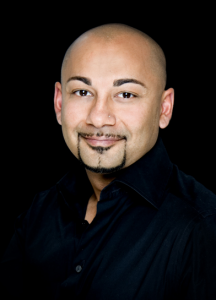 Sal Haji, Edmonton Real Estate Agent