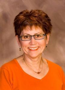 Lori Hunt, Edmonton Real Estate Agent