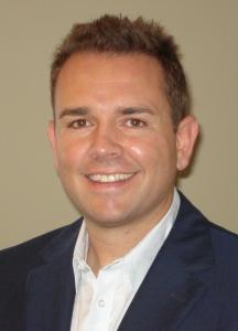 Rob Smashnuk, Edmonton Real Estate Agent