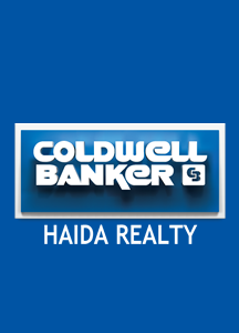 Coldwell Banker Haida Realty Agent On Duty: Bob Buttar, ABR®, SRES®