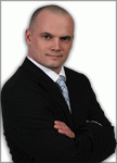 Jason Blair, Fort McMurray Real Estate Agent