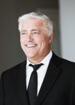 Chris Broadhurst, Edmonton Real Estate Agent