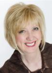 Shelley Gossett PREC,  Real Estate Agent