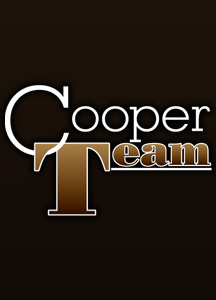 Corey Cooper, Sherwood Park Real Estate Agent