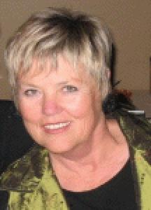 RE/MAX Williams Lake Realty Agent On Duty: Joy Hennig