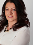 Alija (Alma) Alickovic, Edmonton Real Estate Agent