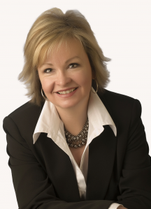Cheryl Kurek, Edmonton Real Estate Agent