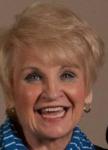 Dianne Miller, Edmonton Real Estate Agent