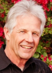 Bob Granholm, Quesnel Real Estate Agent