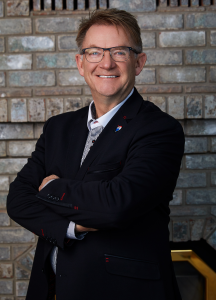 Roger Hawryluk, RE/MAX Real Estate Spruce Grove