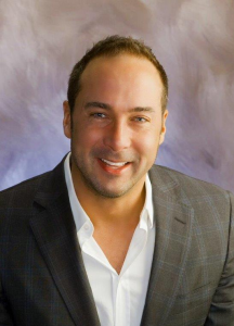 RE/MAX Professionals Agent On Duty: Trevor Matheson