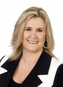 Carrie Posty, RE/MAX Real Estate (St. Albert Branch)
