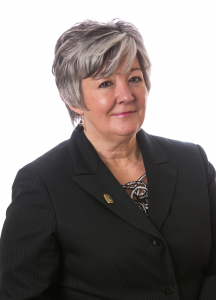 Patricia Fiddler, (Your local ) RE/MAX Real Estate