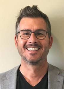 Walter Diduck, Edmonton Real Estate Agent