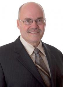 RE/MAX Real Estate (Edmonton Central Branch) Agent On Duty: Richard Wallman