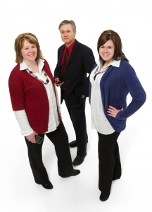 The Bast Team , Regina Real Estate Agent